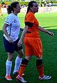 Finale du tournoi européen militaire de football féminin 2014 (23).JPG