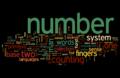 Fingerprint Wordle.PNG