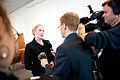Finlands finansminister Jutta Urpilainen. Nordiska radets session 2011 i Kopenhamn (1).jpg