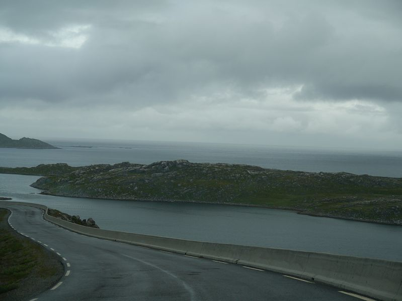 File:Finnmark Mageröya 21.JPG
