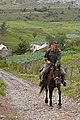 Fioletovo - Armenia (2926153475).jpg