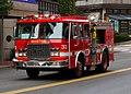 Fire Engine 33 (6225707251).jpg