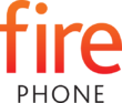 Firephone.png