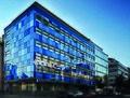 Firmensitz DFV Deutsche Familienversicherung AG .jpg