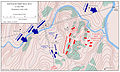 First Battle of Bull Run Map8.jpg