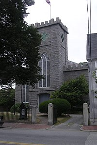 First Church in Salem, MA.jpg