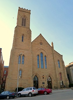 First Congregational Church - Burlington Iowa.jpg