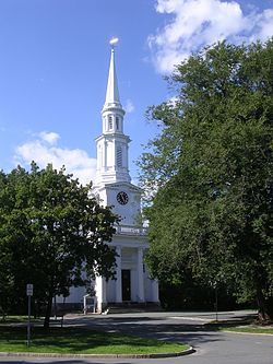 First Parish in Lexington, MA.jpg