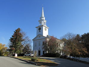 First Religious Society in Carlisle MA.jpg
