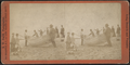 Fishing boat, from Robert N. Dennis collection of stereoscopic views.png