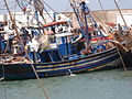 Fishing boat in Essaouira (2844228581).jpg
