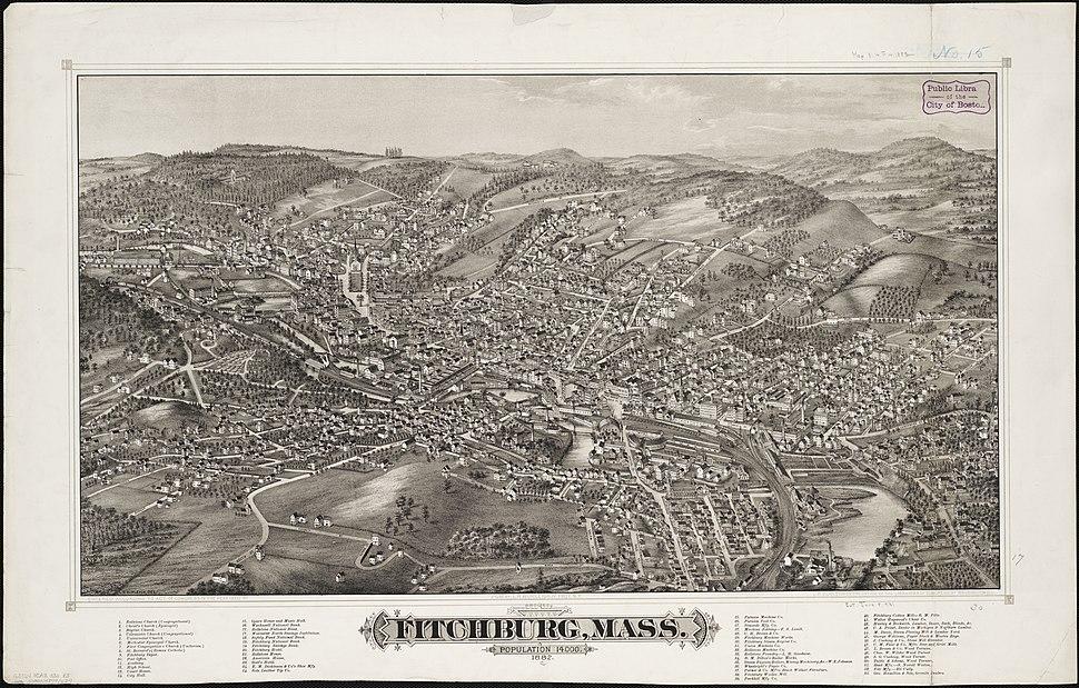 Fitchburg, Mass. (2674486344)