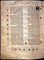 Fl- 11 Biblia de Cervera, Genesis.jpg