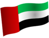 http://upload.wikimedia.org/wikipedia/commons/thumb/0/00/Flag-of-uae.png/100px-Flag-of-uae.png