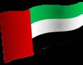 Flag-of-uae.png