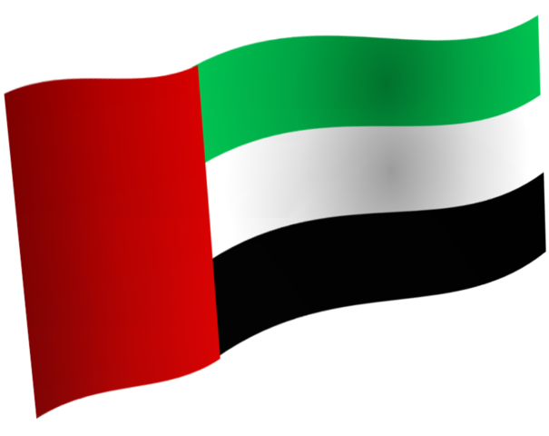 regulation of the media in the uae Dubai trade portal - the single window  media centre media outlook trade & logistics news  laws & regulations laws the department of legal affairs.