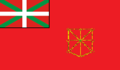 Flag of Basque Country Navarre.png