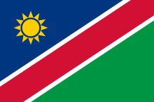 Flag of Namibia.svg