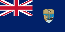 Flag of Saint Helena.svg
