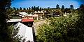 Flagstaff Hill Maritime Village (61062870).jpeg