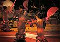 Flamenco-Sevillanas-DavidDaguerro.jpg