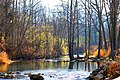 Fleming Creek, Parker Mill County Park, Superior Township, Michigan - panoramio.jpg