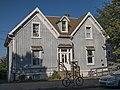 Fleming House 3.jpg