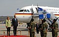 Flickr - Πρωθυπουργός της Ελλάδας - Αντώνης Σαμαράς - Angela Merkel - Επίσκεψη στην Αθήνα (23).jpg