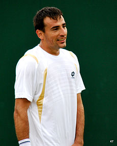http://upload.wikimedia.org/wikipedia/commons/thumb/0/00/Flickr_-_Carine06_-_Ivan_Dodig.jpg/230px-Flickr_-_Carine06_-_Ivan_Dodig.jpg