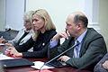 Flickr - Saeima - Sociālo un darba lietu komisijas sēde (13).jpg