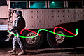 Flickr - The U.S. Army - Chemical lights.jpg