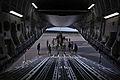 Flickr - The U.S. Army - www.Army.mil (53).jpg