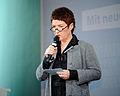 Flickr - boellstiftung - Eröffnung mit Carla Kniestedt (1).jpg