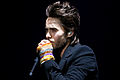 Flickr - moses namkung - 30 Seconds to Mars-2.jpg