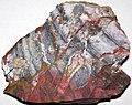 Flint (Vanport Flint, Middle Pennsylvanian; Nethers Flint Quarries, Flint Ridge, Ohio, USA) 207.jpg