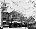 Flint Street Methodist Church, Somerville, Massachusetts.jpg