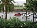Flood - Via Marina, Reggio Calabria, Italy - 13 October 2010 - (55).jpg