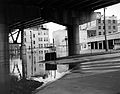 Flooding in Shockoe Bottom (7790614016).jpg