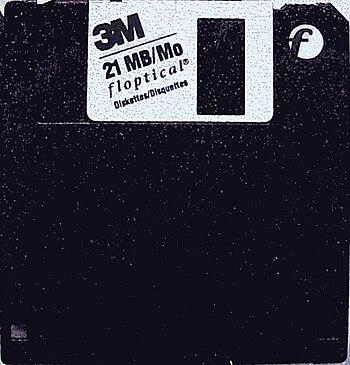 Floptical disk 21MB.jpg