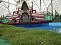 Floral Boat model from Lalbagh flower show Aug 2013 7957.JPG