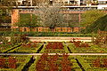 Flore de Bercy 14.JPG