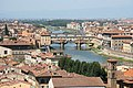 Florence - panoramio (17).jpg