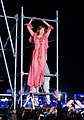 Florence and the Machine Lollapalooza Argentina 2016 (25917764666).jpg