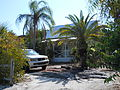 Florida Cracker House 002.JPG