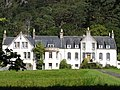 Flowerdale House - geograph.org.uk - 42892.jpg