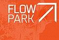 Flowparklogo resized.jpg