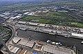Flug -Nordholz-Hammelburg 2015 by-RaBoe 0176 - Bremen, Neustädter Hafen.jpg