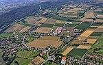 Flug -Nordholz-Hammelburg 2015 by-RaBoe 0488 - Luhden.jpg