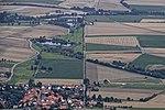 Flug -Nordholz-Hammelburg 2015 by-RaBoe 0772 - Kelzer Teiche.jpg
