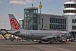Flug -Rom-Düsseldorf-Hamburg 2013 by-RaBoe 376.jpg